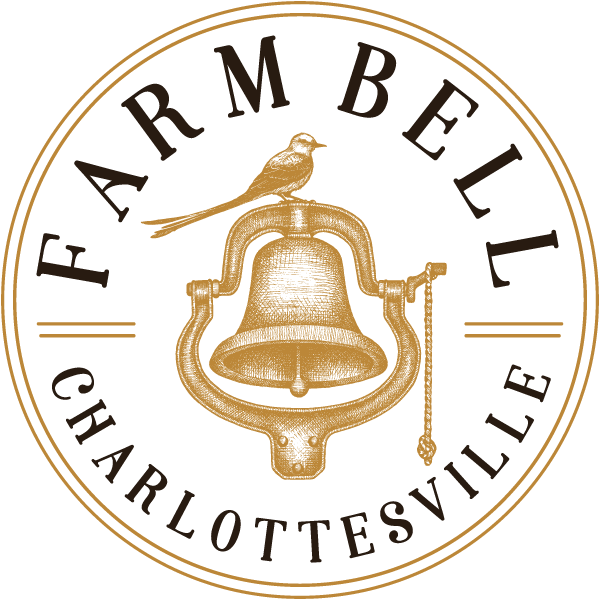 Farm Bell Kitchen
